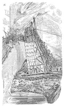 Torre de Asedio