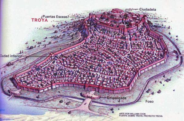 troya-la-mas-grande-epopeya-troya-ciudad