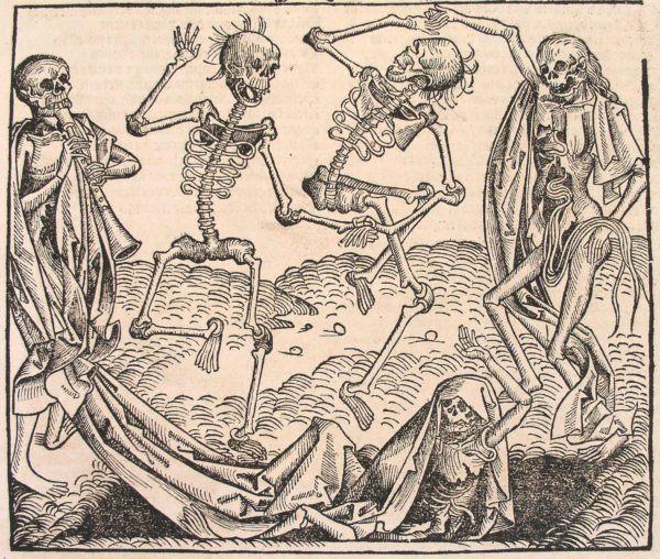 la-peste-negra-de-1348-danza-muerte