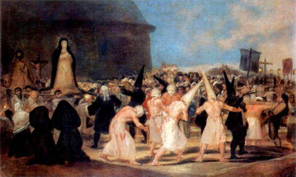 la-peste-negra-de-1348-flagelantes