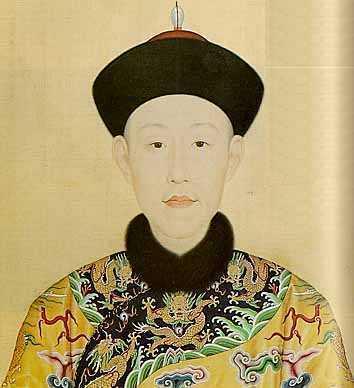 las-dinastias-de-china-kao-hwang-ti