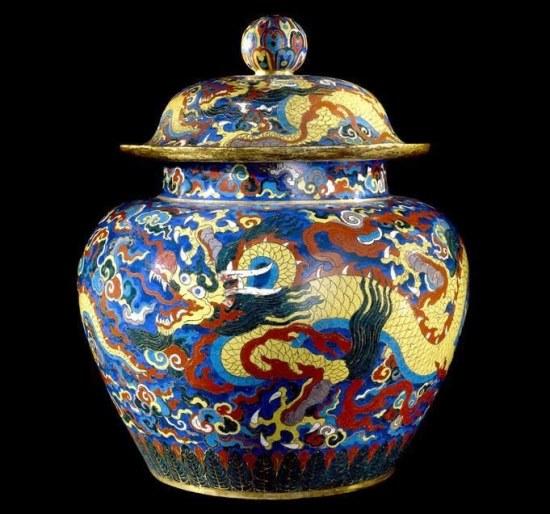 las-dinastias-de-china-porcelana