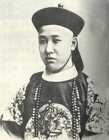 las-dinastias-de-china-principe