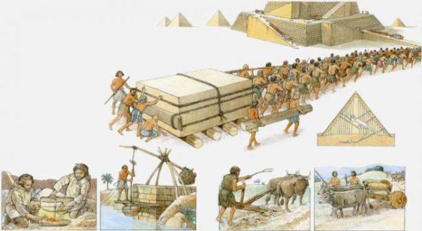 las-piramides-de-egipto-construccion-piramides