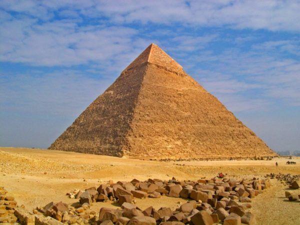 las-piramides-de-egipto-kefren