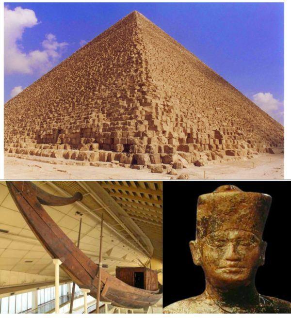 las-piramides-de-egipto-keops-con-barca