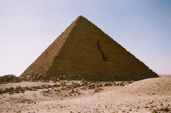 las-piramides-de-egipto-micerino