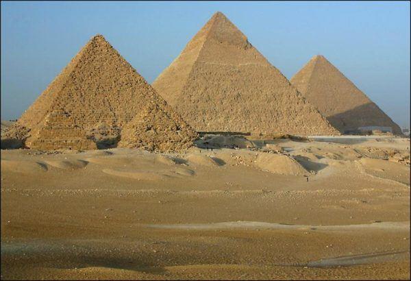 las-piramides-de-egipto-piramides-guiza