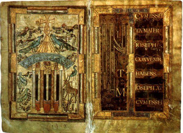 imperio-carolingio-la-historia-carlomagno-escuela-palatina