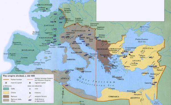 imperio-carolingio-la-historia-carlomagno-imperio-romano