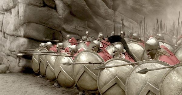 la-guerra-del-peloponeso-atenas-vs-esparta-ataque-griego
