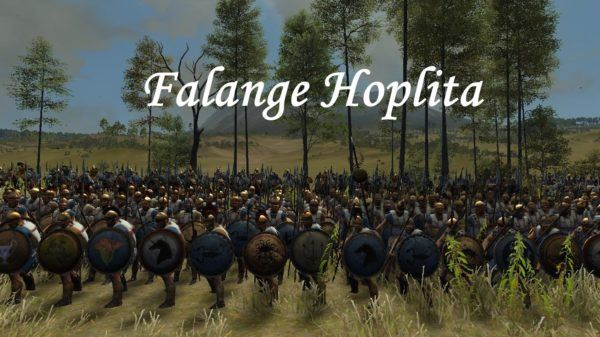 la-guerra-del-peloponeso-atenas-vs-esparta-falange-hoplita