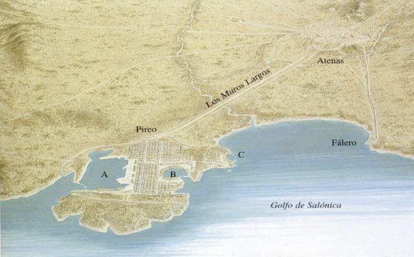 la-guerra-del-peloponeso-atenas-vs-esparta-los-muros