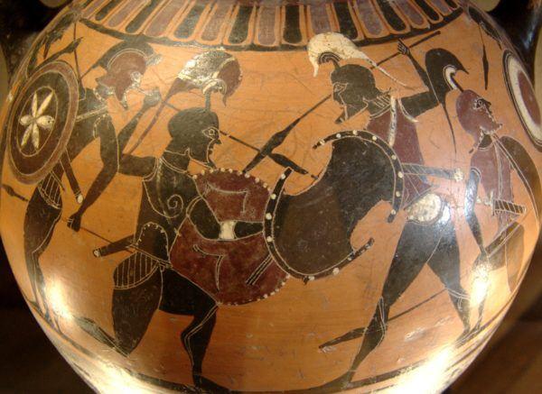 la-guerra-del-peloponeso-atenas-vs-esparta-relatos-epicos