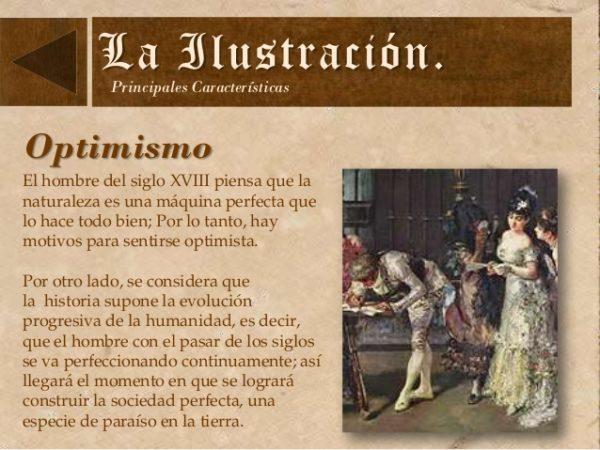 la-ilustracion-el-optimismo