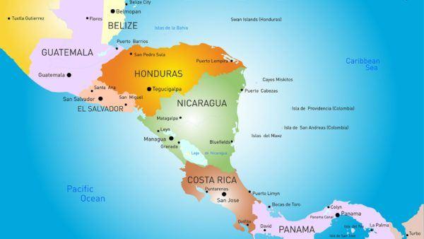 mapa-de-america-mapa-america-central