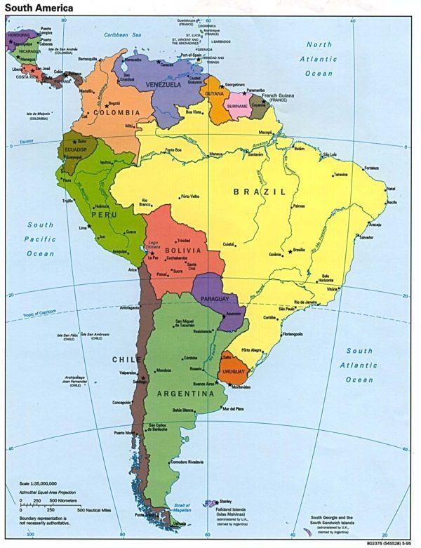 mapa-de-america-mapa-america-sur