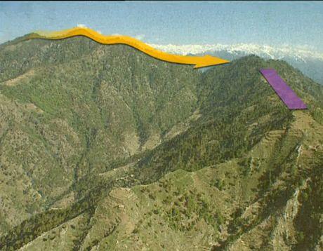 Paso Khyber