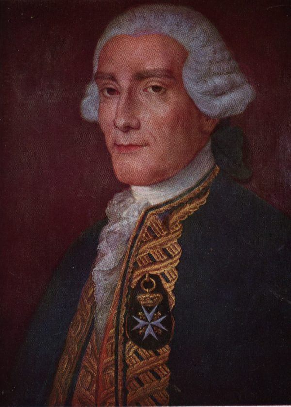 Jorge Juan, Astrónomo Marino