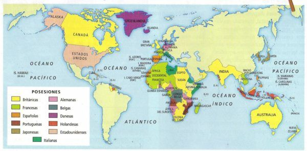 belle-epoque-imperialismo