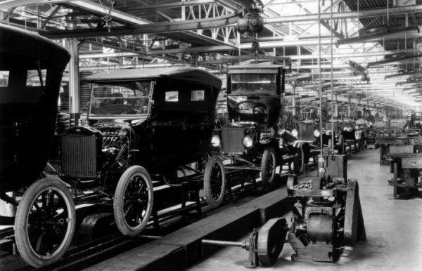belle-epoque-industria-automovil