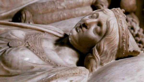 Isabel I de Castilla - Reina Católica