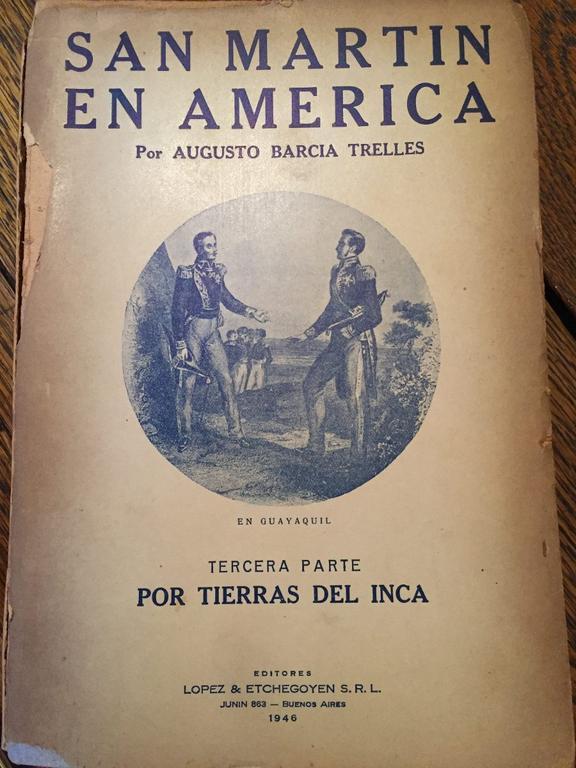 jose-de-san-martin-un-heroe-en-sudamerica-libros