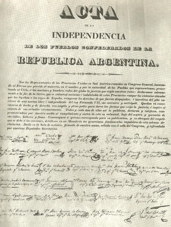 9-de-julio-dia-de-la-independencia-argentina-acta-independencia