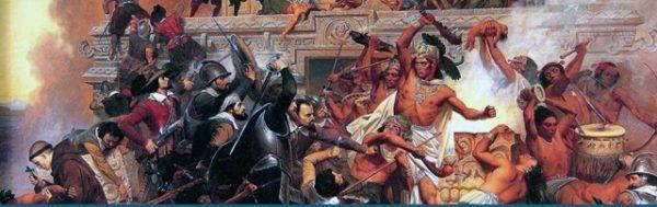 9-de-julio-dia-de-la-independencia-argentina-colonizacion