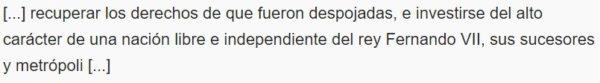 9-de-julio-dia-de-la-independencia-argentina-frase