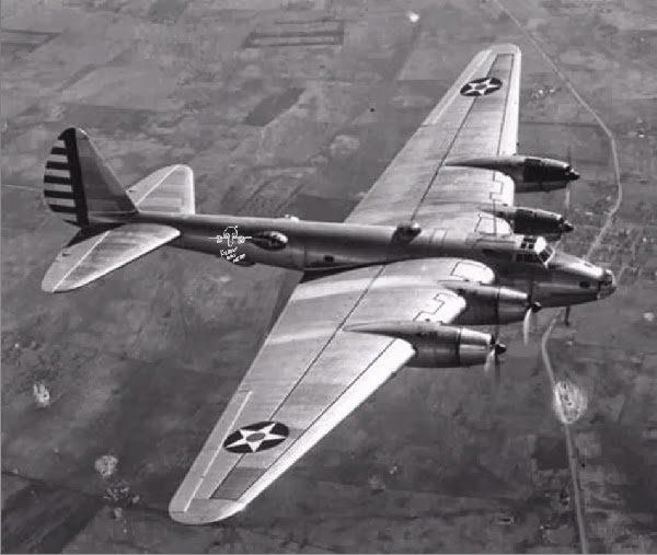 kilroy-estuvo-aqu-o-el-narign-metiche-de-la-segunda-guerra-avion