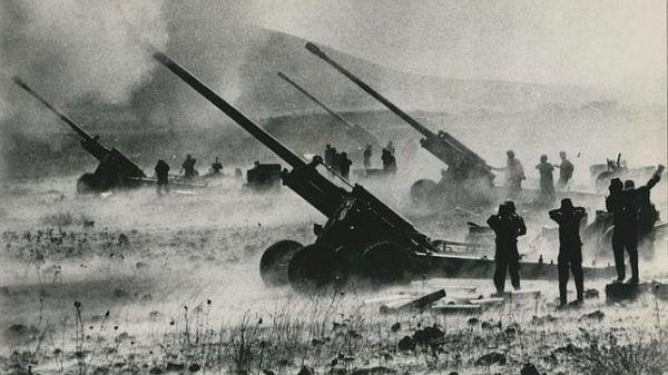 kilroy-estuvo-aqu-o-el-narign-metiche-de-la-segunda-guerra-mundial-bombas