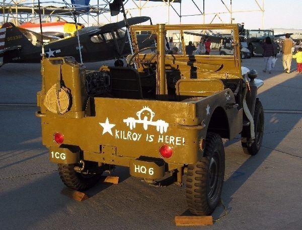 kilroy-estuvo-aqu-o-el-narign-metiche-de-la-segunda-guerra-mundial-coche