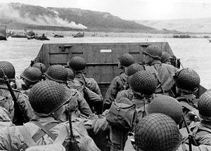 kilroy-estuvo-aqu-o-el-narign-metiche-de-la-segunda-guerra-mundial-desembarco