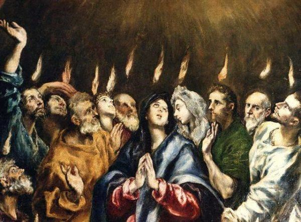 por-que-se-celebra-santiago-apostol-en-espana-pentecoste