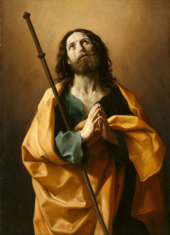 por-que-se-celebra-santiago-apostol-en-espana-santiago