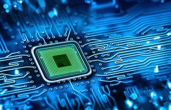 5 innovaciones increibles que los cientificos preven para el 2022 chip