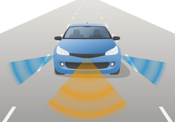 5 innovaciones increibles que los cientificos preven para el 2022 coche piloto