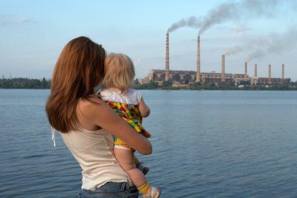 5 innovaciones increibles que los cientificos preven para el 2022 contaminacion