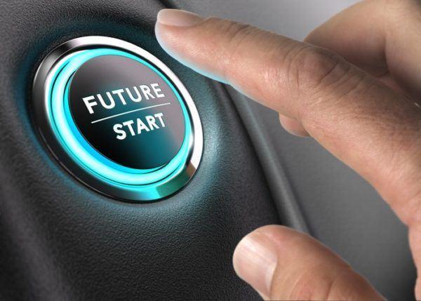 5 innovaciones increibles que los cientificos preven para el 2022 futuro