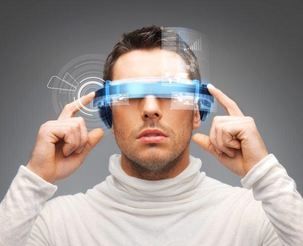 5 innovaciones increibles que los cientificos preven para el 2022 gafas