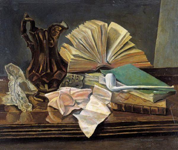 pintores-espanoles-mas-famosos-de-la-historia-y-sus-obras-mas-importantes-mariano-andreu-estany-arte-informado