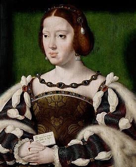 Francisco I De Francia Padre Y Restaurador De Las Letras Sobrehistoria Com