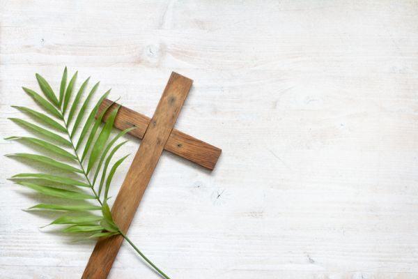 la-pascua-crucifijo- istock
