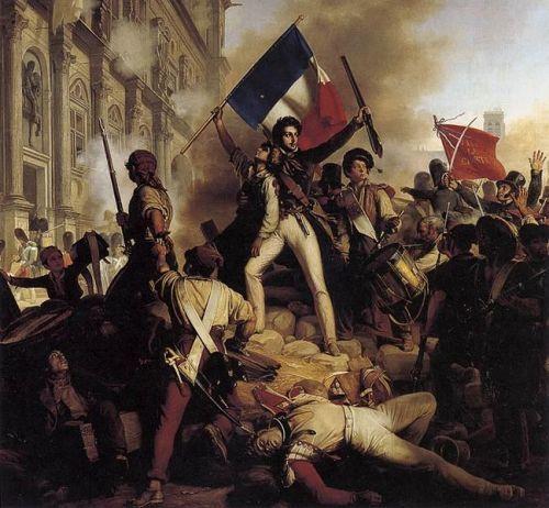 Liberalismo y nacionalismo trabajo de 1o bachillerato
