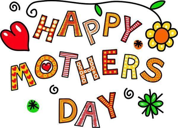 por-que-se-celebra-el-dia-de-la-madre-el-primer-domingo-de-mayo2