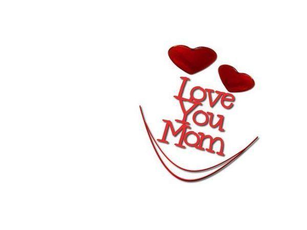 por-que-se-celebra-el-dia-de-la-madre-el-primer-domingo-de-mayo4