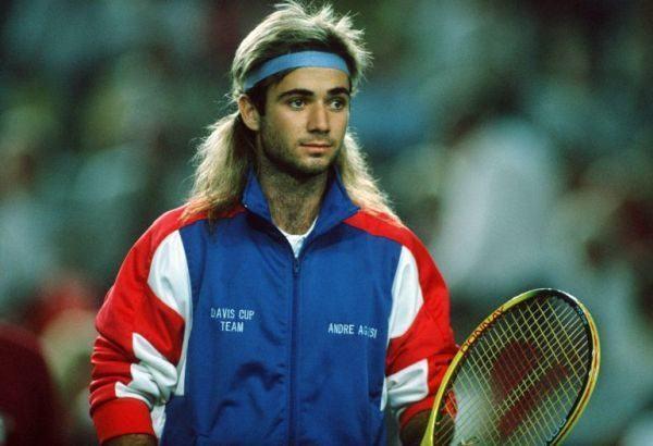 mejores-tenistas-de-la-historia-agassi-cadenaser