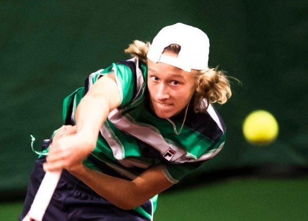 mejores-tenistas-de-la-historia-borjs-the-local-sweeden