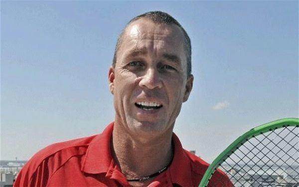 mejores-tenistas-de-la-historia-ivan-lendl-essentialtenis